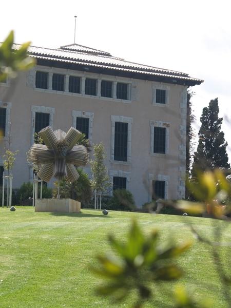 Cala Ratjada - Reisebercihzt 2012 - Villa March, Faro de Capdepera